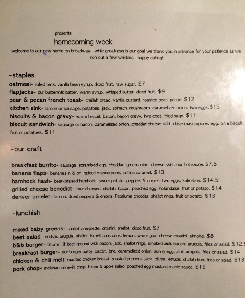 bbhomecoming-menu-photo