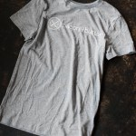 bb-tshirt-gray-heather