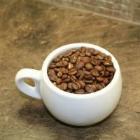 YEG Coffee Week- Local Luminaries Make Their Picks