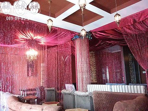 Những quán cà phê tình nhân lãng mạn ở Cần Thơ