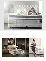 Elite Spring Bed 2012