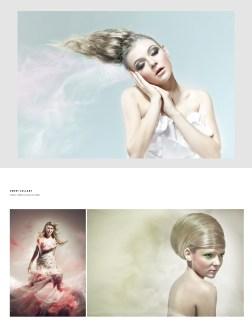 Lullaby - Fedya Make Up Artist