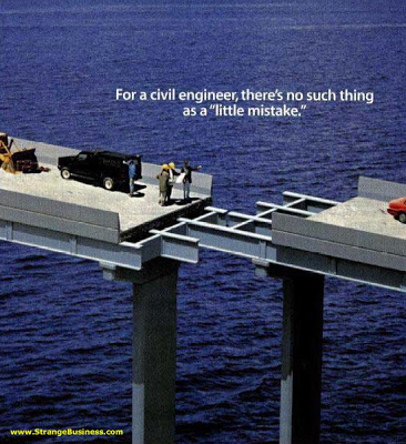 Civil Engineer Quotes Wallpaper Gallery Bad Architecture
