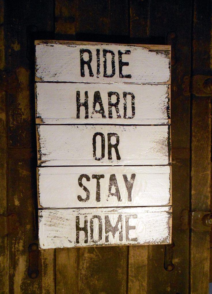 Biker Girl Wallpaper Biker Quotes Top 100 Best Biker Quotes And Sayin S