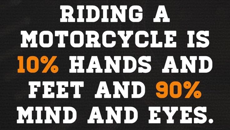Bike Helmet Safety Quotes
