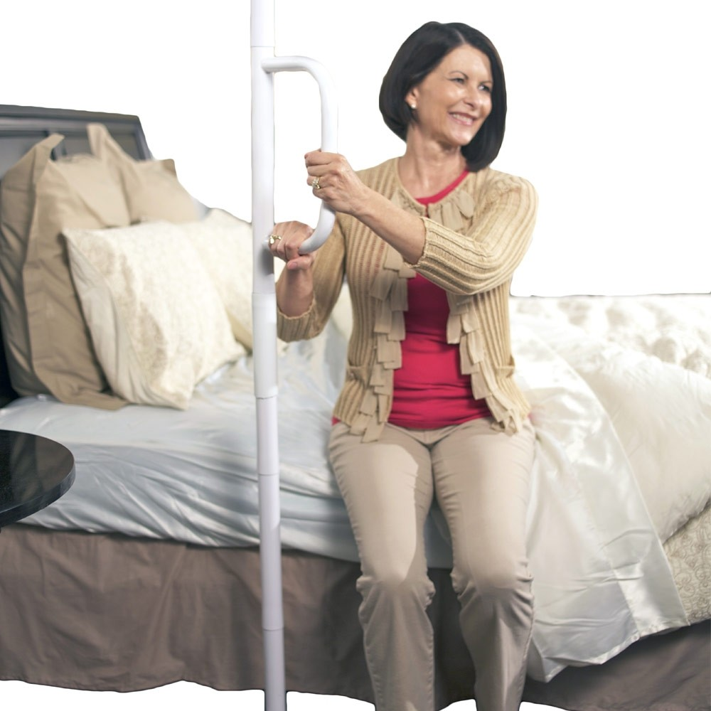 Bed Aids Mobility Aids For Your Bad Back Bad Backs Health News