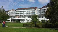 Cordian Pflegeresidenz Bad Berka | Liebevolle Betreuung ...