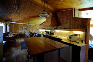 Baddeck Inn 00093