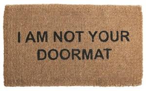 eclectic-doormats