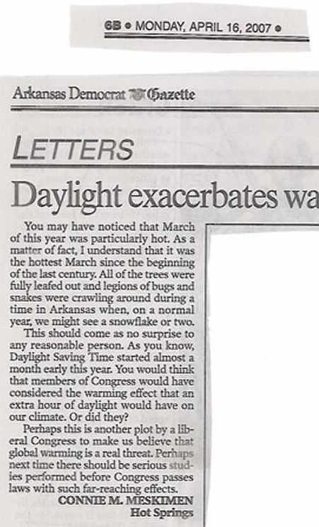daylight-savings-warming