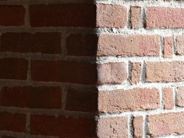 brick-961818_1280