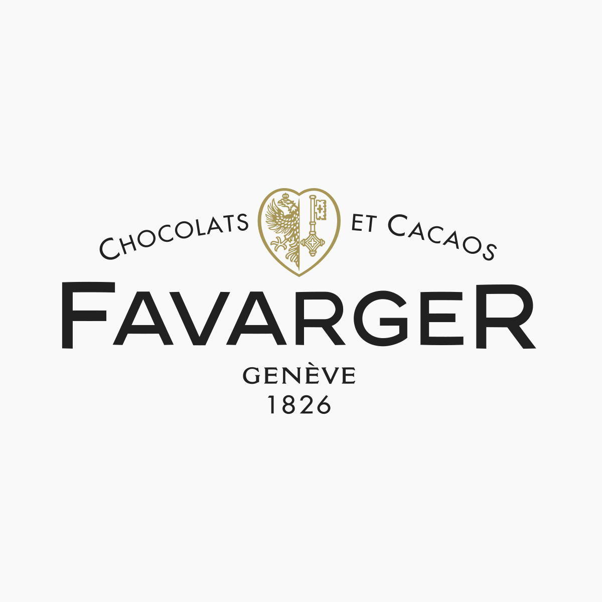 Bäder Celle Favarger Refontes Marques Et Packaging Bader Creation