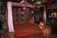 moroccan themed party rental | Moroccan Furniture Los Angeles