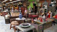 Home Decor | Moroccan Furniture Los Angeles