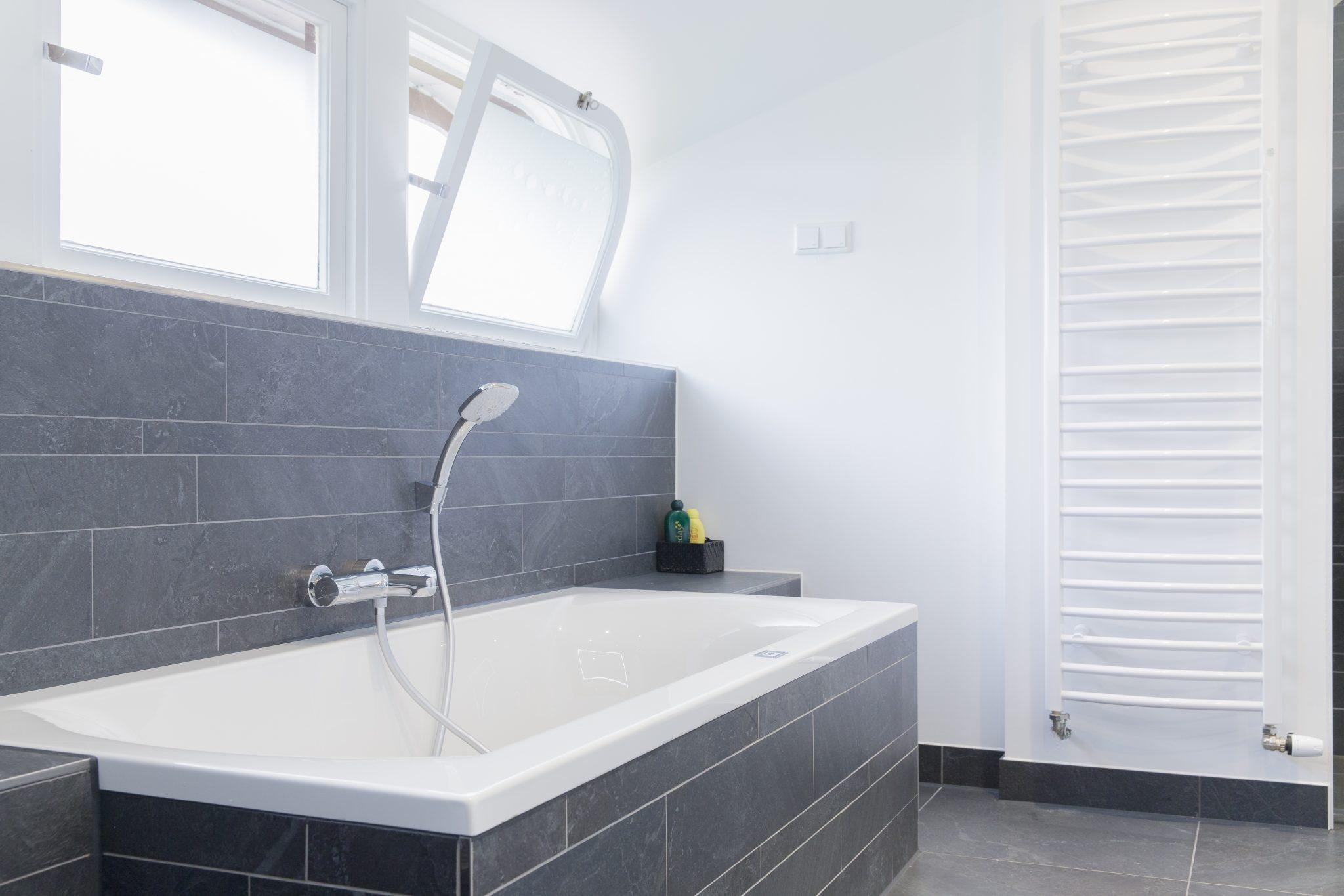 Badkamer Showroom Zutphen : Badkamer showroom hengelo badkamer inspiratie op doen bij