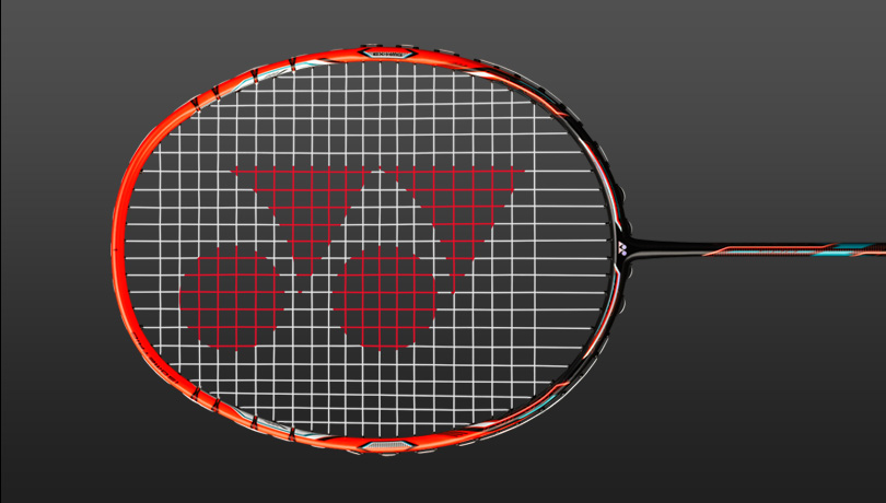 Badminton Quotes Wallpaper Yonex Nanoray Z Speed Racket Review Paul Stewart