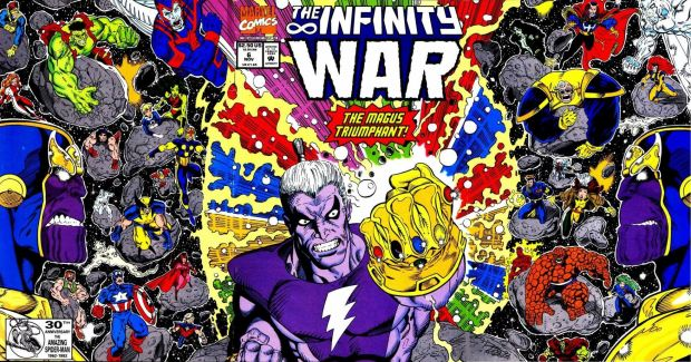 infinty-wars06-00