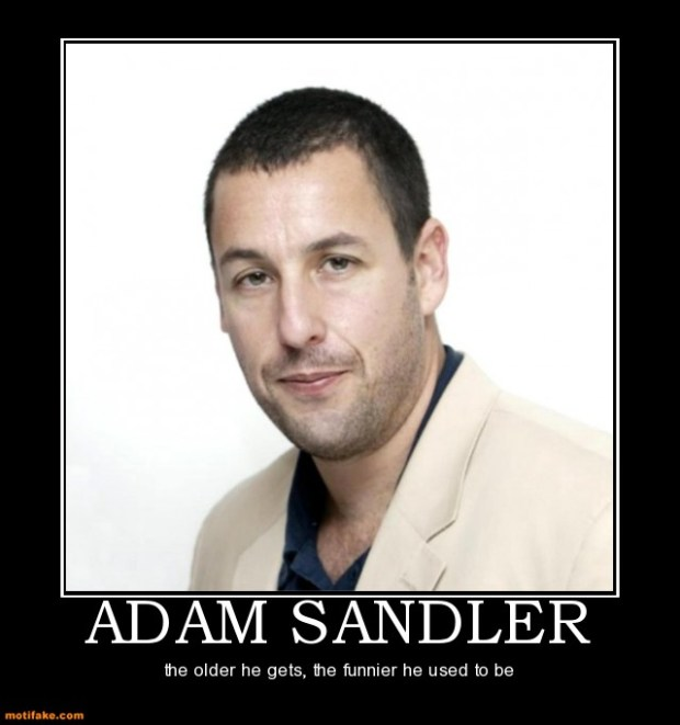 adam-sandler-sandler-demotivational-posters-1348620138