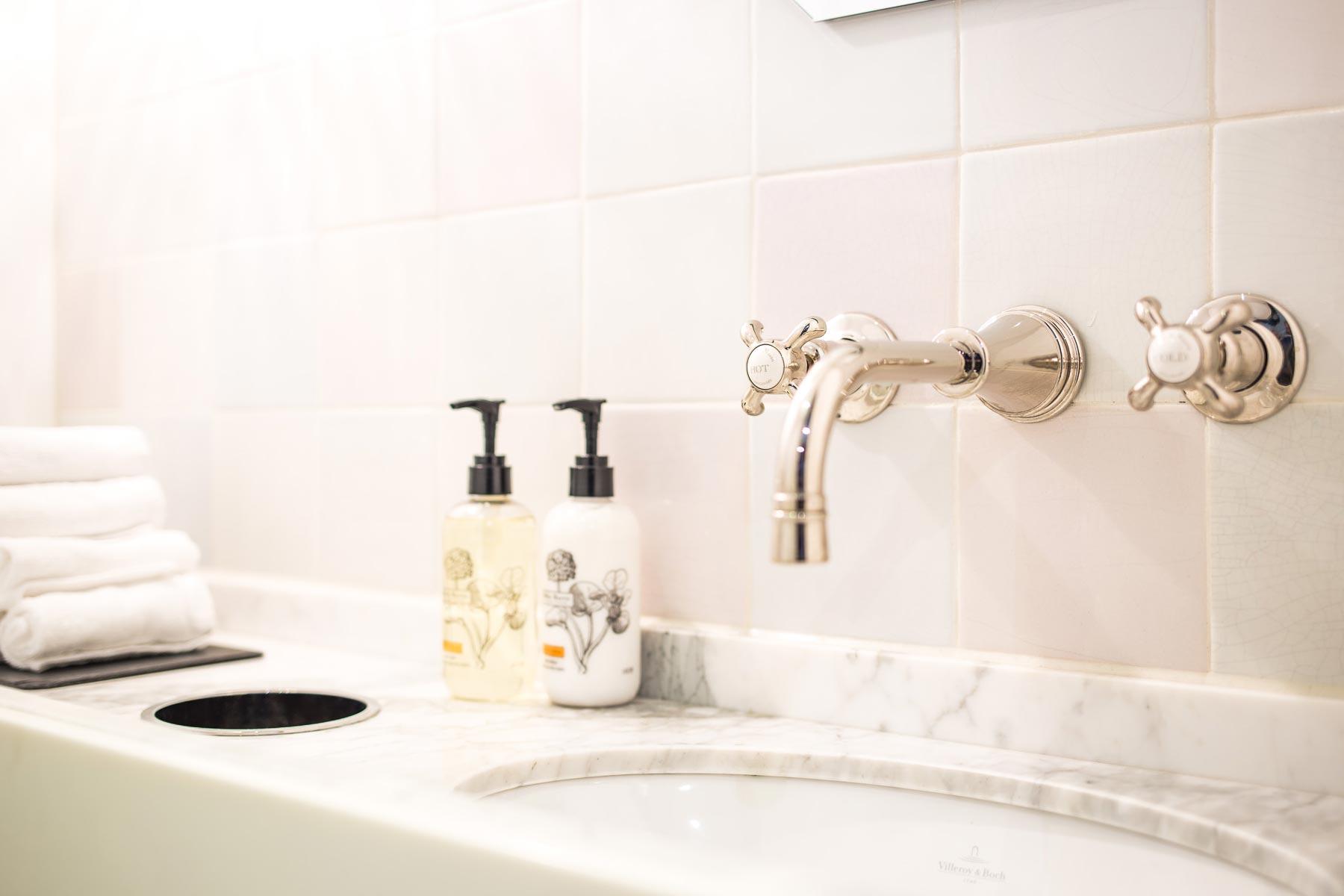 Riviera Maison Badkamer : Badkameraccessoires landelijk afbeeldingen badkamer accessoires