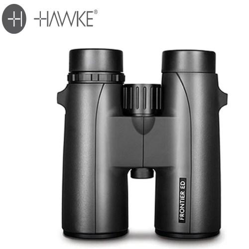 Hawke Frontier Binoculars
