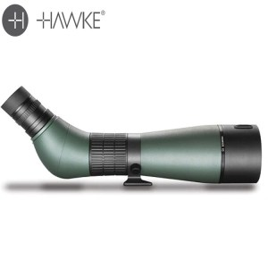 Hawke Frontier Spotting Scope