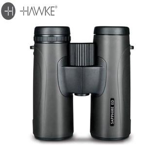 Hawke Sapphire 10x43
