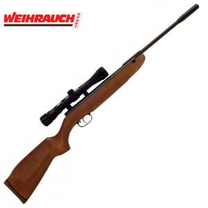 Weihrauch HW30s Kit