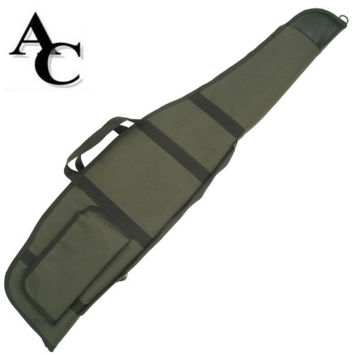 AC Supplies Polyester Rifle Cover
