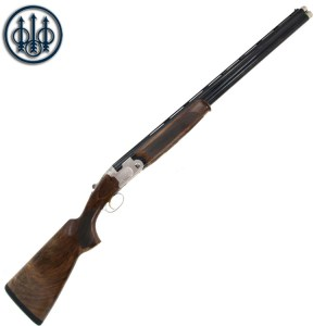 Beretta 686 Evo