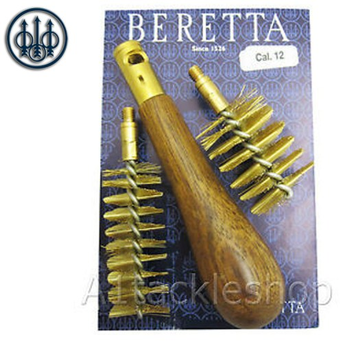 Beretta Choke Brush