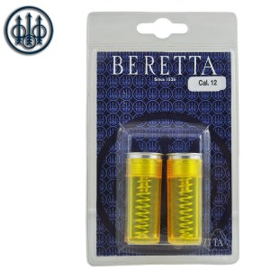 Beretta Snap Caps