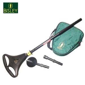 Bisley Packaway Seat