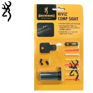 Browning Hi Vis Comp Sight