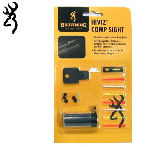 Browning Hi Vis Comp Sight