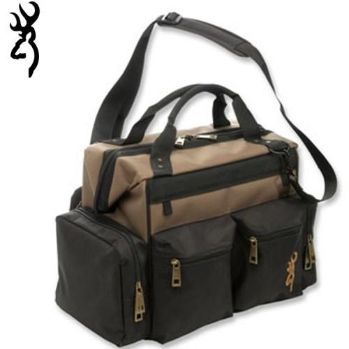 Browning Hidalgo Bag