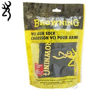 Browning VCI Gun sock