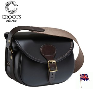 Croots Byland Cartridge Bag