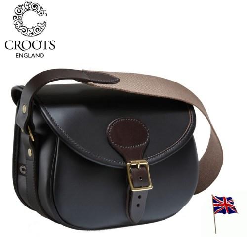 Croots Byland Cartridge Bag