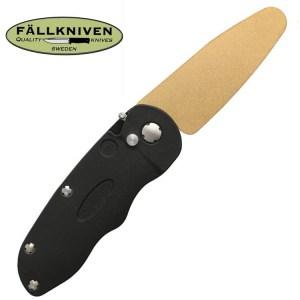 Fallkniven FS4 2