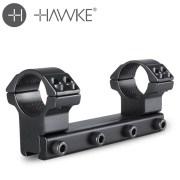 Hawke 1 One Piece High