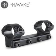 Hawke 1 One Piece Medium