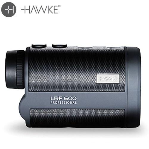 Hawke LRF 600 Rangefinder