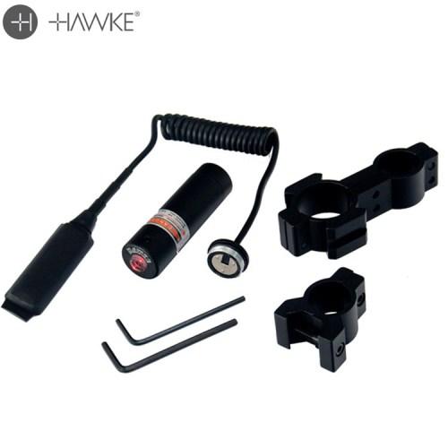 Hawke Laserr kit