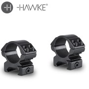 Hawke Weaver 1 Low