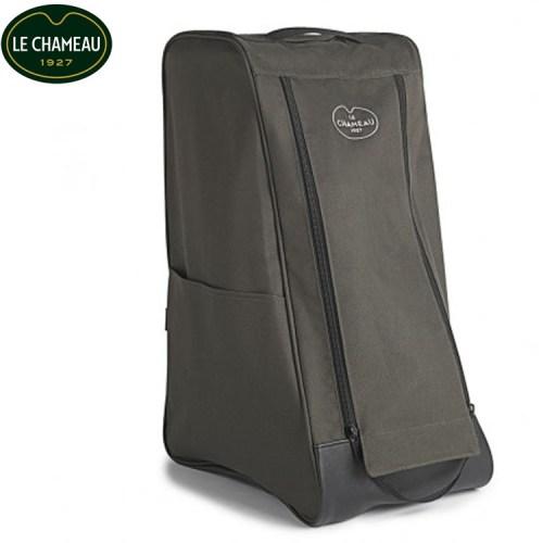 Le Chameau Welly Bag