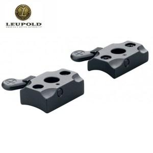 Leupold QR Base