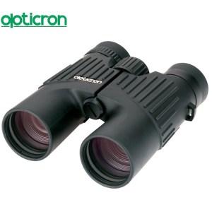 Opticron DBA Oasis