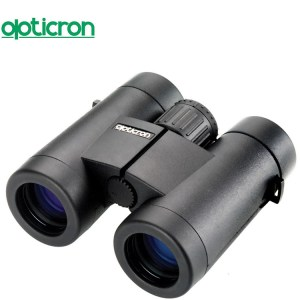 Opticron Discovery 32mm