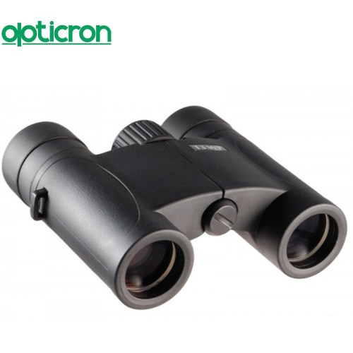 Opticron T3 Compact Binoculars