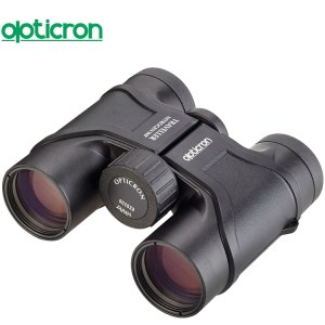 Opticron Traveller Binoculars